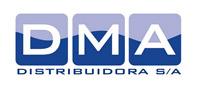 Grupo DMA