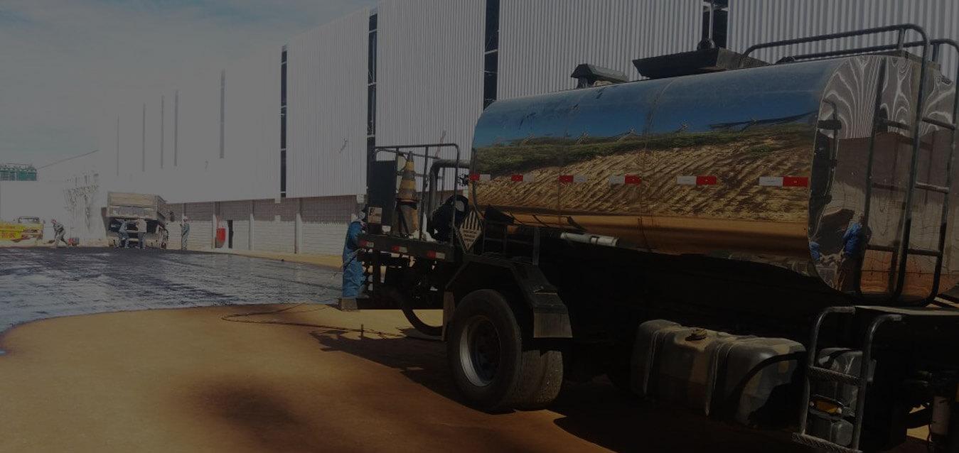 Peixoto Diniz Locações e Reciclagem em Belo Horizonte
